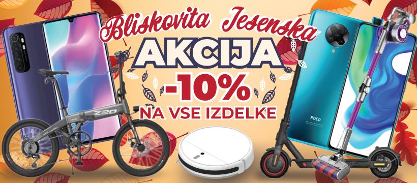 www.kajkupiti.si